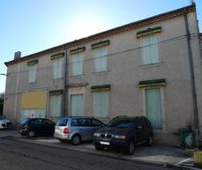 immeuble à vendre en Vaucluse à Valréas 84 600