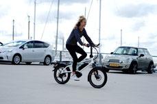 Zuschuss für e-Bikes: Stadt München fördert e-Mobilität