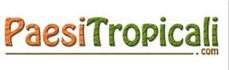 Paesi Tropicali