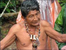 """""""Ein Indianer kennt keinen...."""" Bild: Kunstzirkus/pixelio.de"""