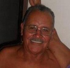 Ricardo René Olivera