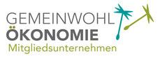 GWÖ - Gemeinwohlökonomie Mitgliedsunternehmen: Naturheilmassagen Fiebiger in St. Christophen NEU