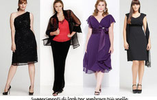 Come vestirsi per sembrare più magre: i migliori consigli