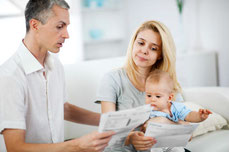 familia - abogados en seguros - despacho de abogados