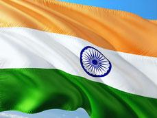 App Entwicklung Indien, Offshoring, Outsourcing Indien, IT Programmierung Indien