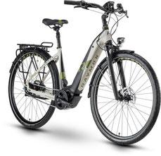 R Raymon Citray E - City e-Bike - 2020