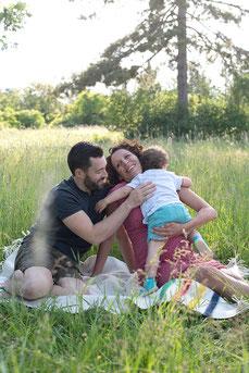 Photographe grossesse famille Beaune Dijon Auxonne Nuits Saint Georges