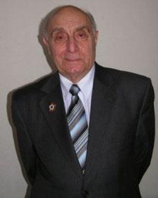 3. Георгий Герасимович Автандилов