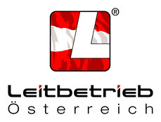 Leitbetrieb saubere-fassade.at
