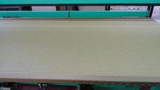 紙の畳 日野市畳