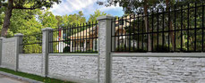 Машиностроение ,Бетон , бетонные изделия +7 (903) 124-26-27; +7 (495) 512-95-36; +7 (495) 516-79-29. http://www.concrete-fences.com   info@concrete-fences.com