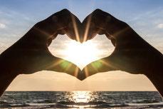 Healing Code © gashumovz - Fotolia.com
