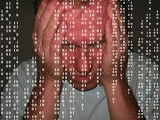 Vérifiez que votre antivirus soit bien à jour