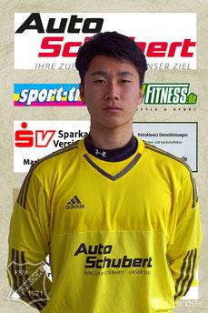Koji Kozawa