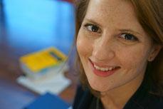 Sarah Richert