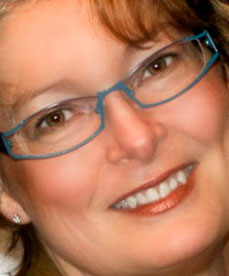 Sue Clement of Success Coaching