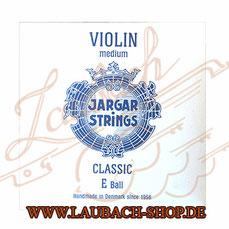 Jargar - Saiten für Violine