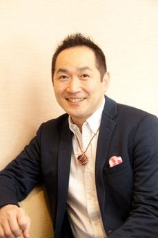 Hiroyuki Miyazaki
