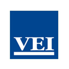 Vei Group