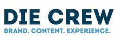 Logo Die Crew