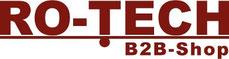 Logo Firma RO-TECH