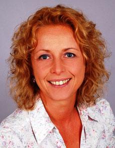 Riegelsberg Sommerakademie,  Erika Ruffing, Heilpraktikerin, Sommerakademie