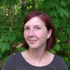 Sonja Schimang 1. Vorsitzende