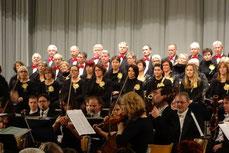 Opera Viva Obersaxen Mundaun Lumnezia