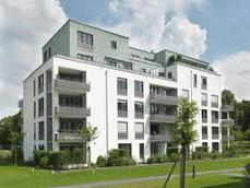 Immobilien Namborn Oberthal St. Wendel