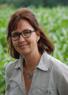 Tanja Tatka - Heilpraktikerin für Psychotherapie - Bild 1
