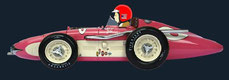 john-zink-special-kurtis-kraft-roadster-kk500d