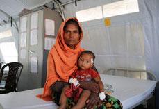 Foto: ÄoG / Stiftung