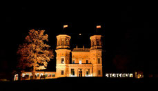 Das Lingner Schloss