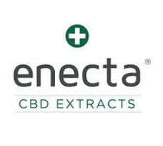 Enecta CBD Extractos - Líquidos Ambrosia