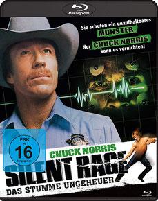 ©Koch Media GmbH - DVD