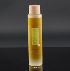 Massageöl Melisse, Ringelblume, Nachtkerze