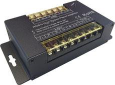 Bild: RGB Booster, Amplifier, Verstärker