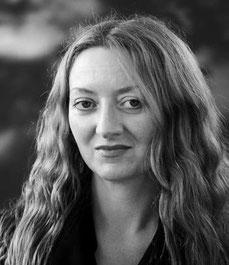 Claire Keegan (Foto: Murdo MacLeod)
