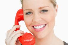 Telefonseminar