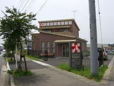 茨城県守谷市 おおかわ動物病院