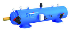 Filtro Autolimpiante STF