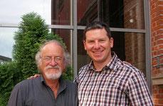 Claud Steiner und Stefan Betsch, Transaktionsanalyse
