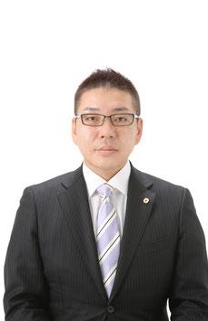 社会保険労務士事務所 アヴァロン 代表 伊藤 諭