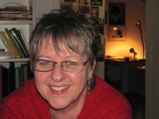 Claudia Jakobs