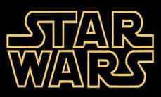 © Lucasfilm
