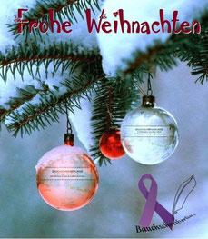 Frohe Weihnachten Besinnliche Feiertage.Frohe Weihnachten Bauchschreiberlinges Webseite