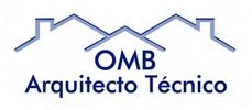 OMB Arquitecto Técnico - Aparejador Madrid - Coslada - Servicios Técnicos para la Edificación - Dirección de Obra, Proyectos, Certificados Energéticos, Inspección Técnica de Edificios (ITE), Licencias, Planos, Informes y Dictámenes, ....