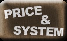 price&system
