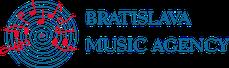 Bratislava Music Festivals