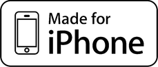 Kompatibles Zubehör für das iPhone (MFi-zertifiziert)